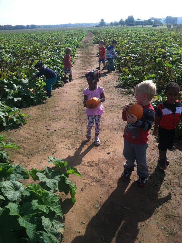 Pumpkin-Patch-Fun-02