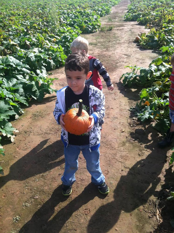 Pumpkin-Patch-Fun-05