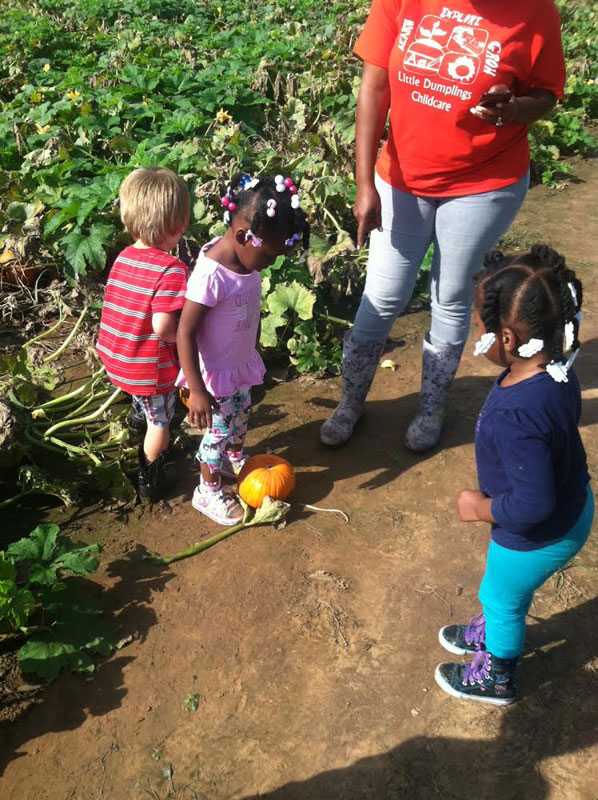 Pumpkin-Patch-Fun-06