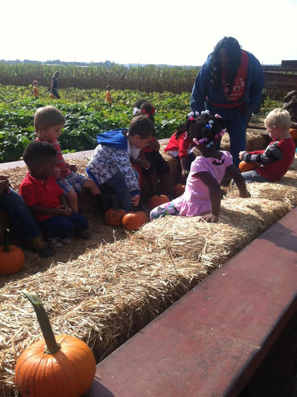 Pumpkin-Patch-Fun-16