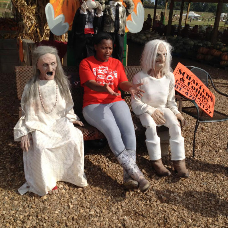 Pumpkin-Patch-Fun-20